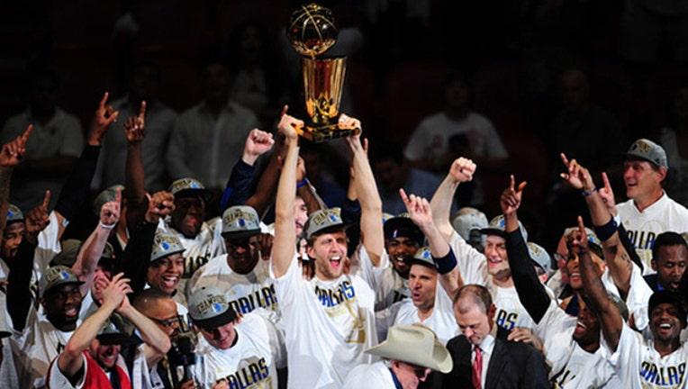 5037acca-Mavericks win title