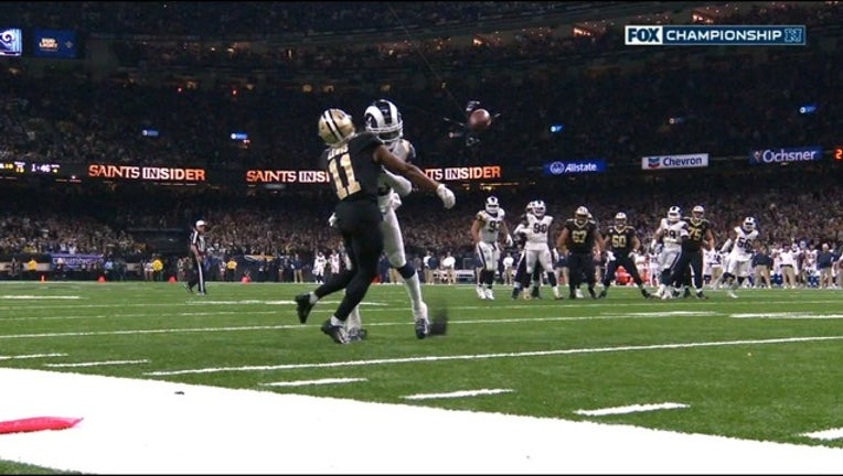 rams vs saints penalty no-call_1548117535238.PNG.jpg