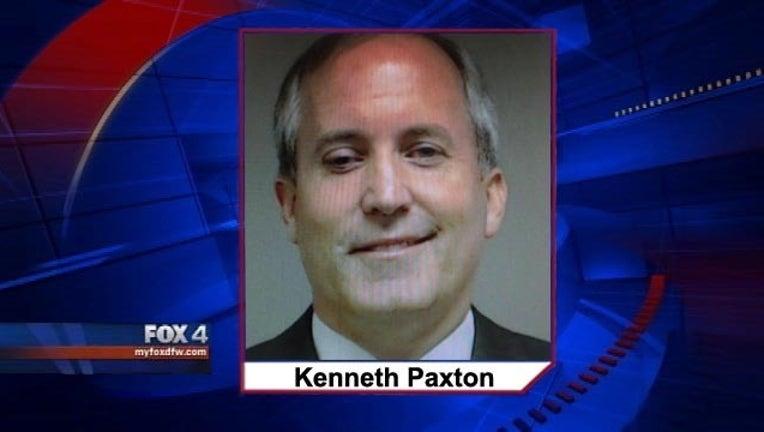 508808b0-Ken Paxton mugshot