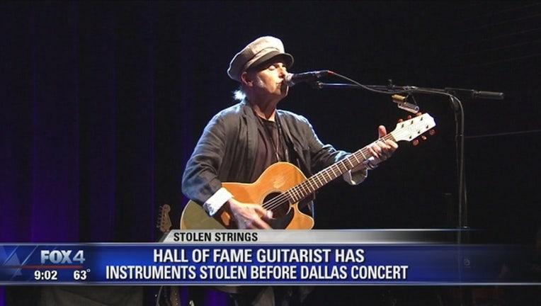 5132e8d0-Guitars_stolen_from_Rock___Roll_Hall_of__0_20180331022741