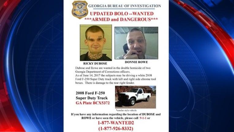 54b51b53-escaped inmates update_1497552492961-404959.jpg