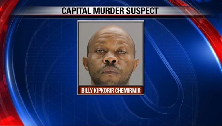 55653386-Billy Chemirmir home health care worker murder
