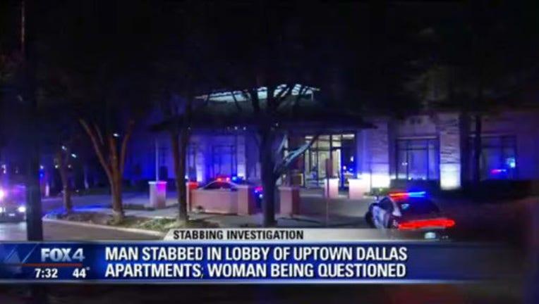57010fb2-Uptown Dallas Stabbing Investigation_1542471330161.jpg.jpg