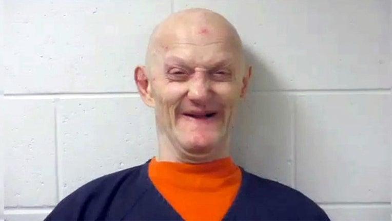 5893e493-Duane Arden Johnson brown county sheriff_1548888226440.jpg-401385.jpg