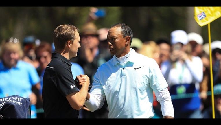 58b0248e-Tiger Woods and Jordan Spieth_1520640846082