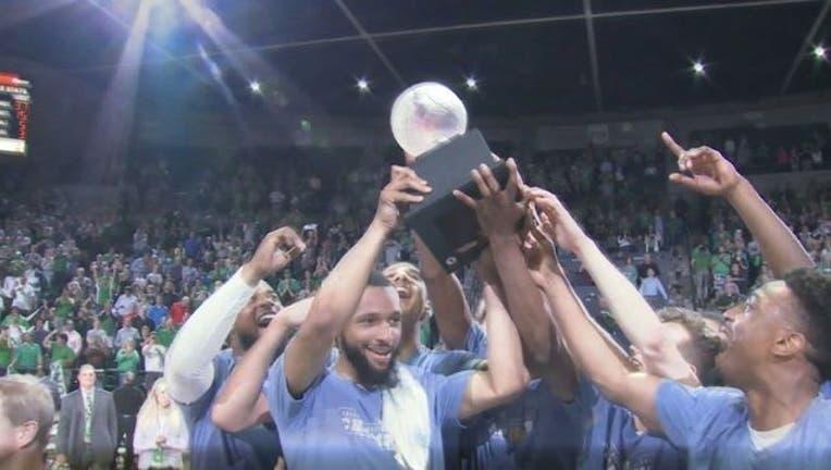 58f47f74-UNT wins CBI Championship_1522463542640.jpg