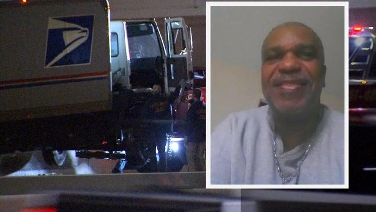 59239d59-Tony Mosby DALLAS MIXMASTER POSTAL SHOOTING
