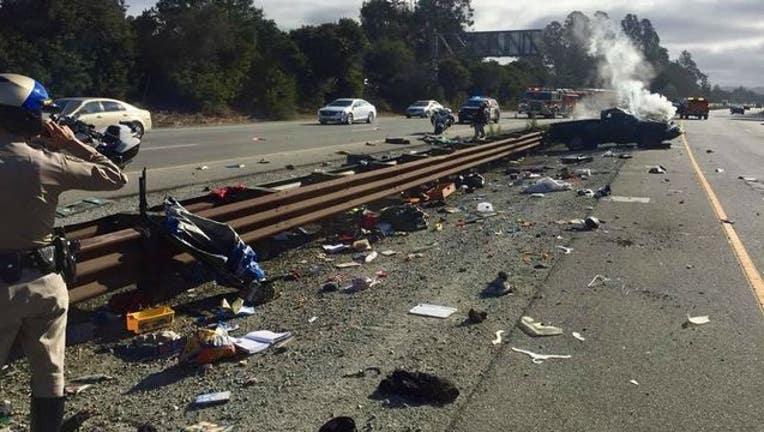 59926987-CHP_Capitola_truck_crash_9_19_18_1537370064477-405538.JPG