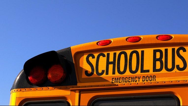5a0617e0-school-bus-2-404023.jpg