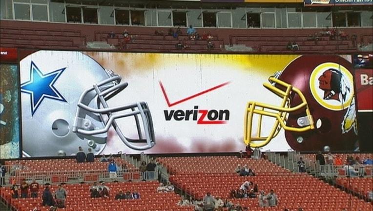 Cowboys Redskins_1451599526224.jpg