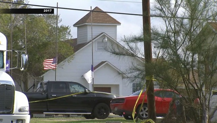 5P H3-SUTHERLAND SPRINGS SANCTURARY UNVEILING_00.00.00.05_1558356719958.png.jpg