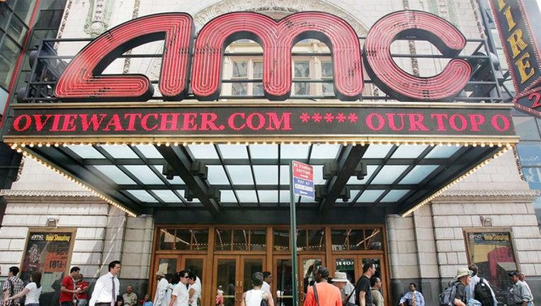 5a853a02-GETTY amc theatre sign_1524736246296.jpg-401385.jpg