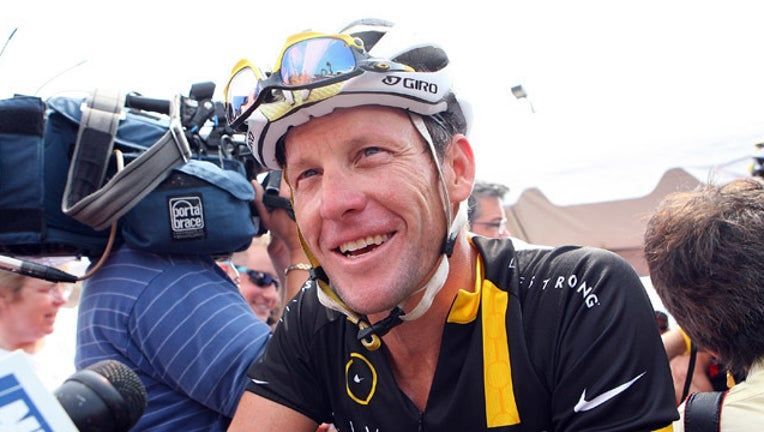 5aa991dd-GETTY Lance Armstrong_1524170666052.jpg-407693.jpg