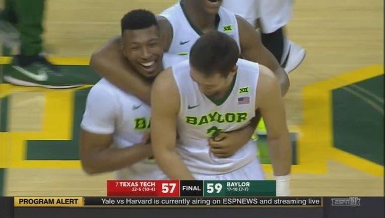 5aef3122-Baylor upsets Texas Tech_1518926660213.jpg