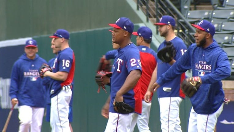 5d335a24-9P 490 TZ-RANGERS OPENING DAY PREVIEW_00.00.18.05_1522290147558.png.jpg