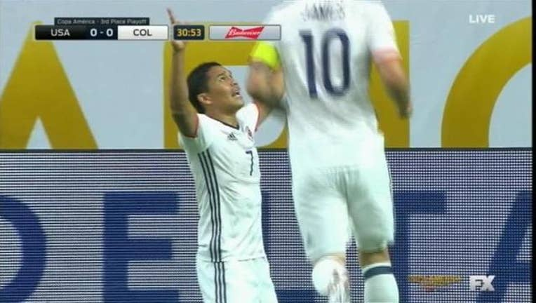 5ddc83bb-Colombia wins_1466907404687.jpg