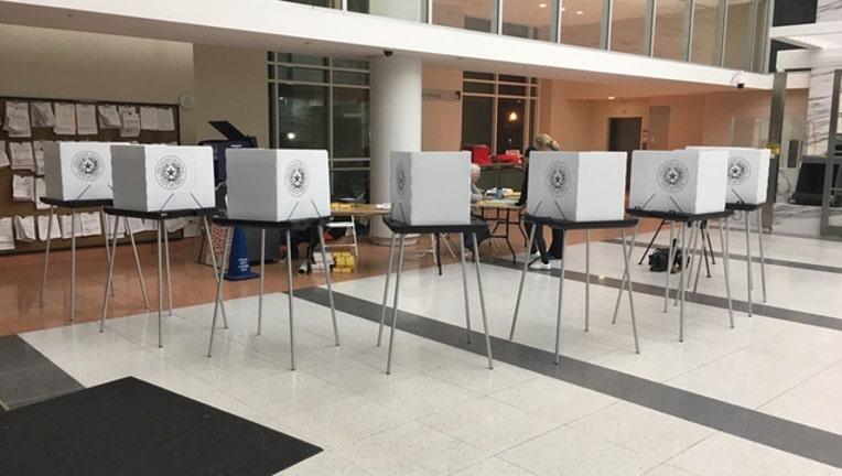 voting booths_1520342790101.jpg.jpg