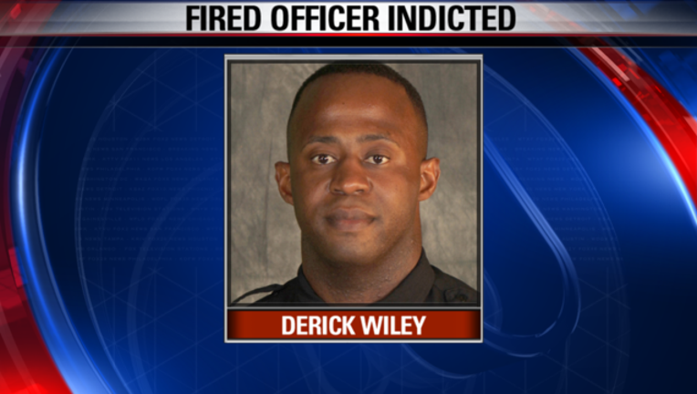 Derick Wiley indicted_1512605405752.png