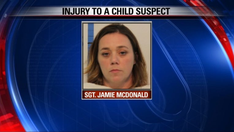 5e6cba0b-DPD OFFICER INJURY TO A CHILD 5P_00.00.02.25_1539611809166.png.jpg