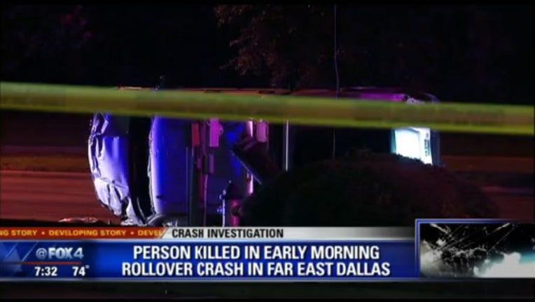 rollover crash_1472392122290.jpg