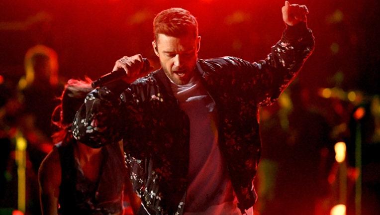 5f38e9ff-GETTY Justin Timberlake_1548019518217.jpg-407693.jpg