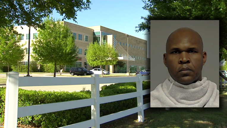 5f56dc86-mckinney doctor sexual assault_1491272003163.png