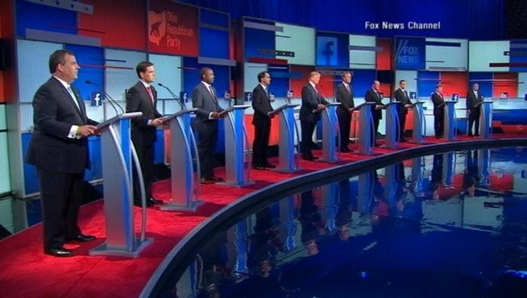 GOP debate_1438967179146.jpg