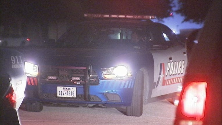 60e93b9f-Arlington Police