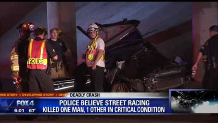 612785d9-Suspected street racing