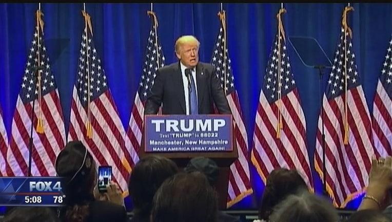 6175b5ae-Trump__Clinton_react_to_Orlando_attack_0_20160613231127