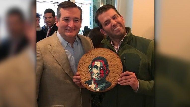 61ef6e6e-Obama cookie cake_1513635683514.png.jpg