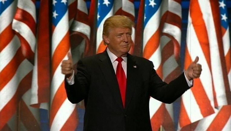 62c93618-donald trump convention