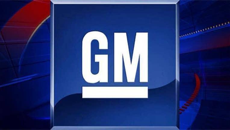 635afc5a-GM_1460732017810-408200.jpg