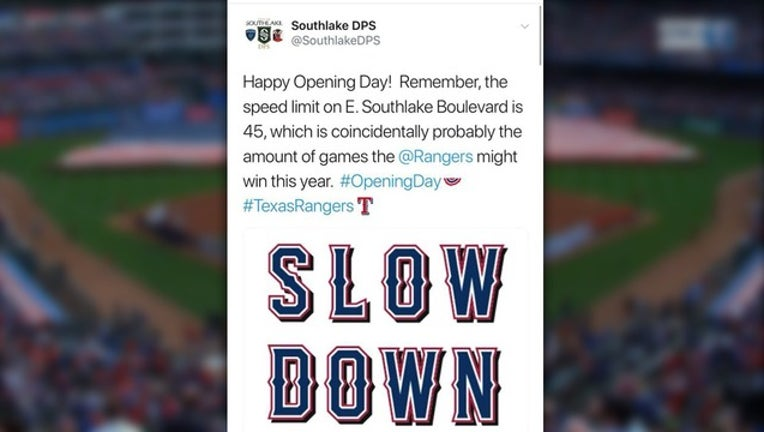 636aadaa-Southlake DPS Rangers tweet_1522358459973.png.jpg