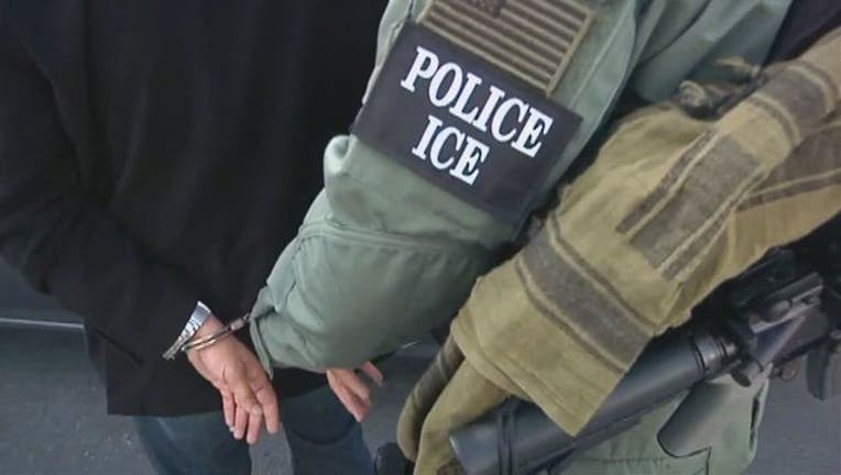 ICE US Immigration and Customs Enforcement-401720.jpg