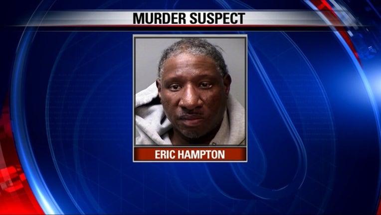 64aa1c08-TCU SHUTTLE DRIVER MURDER CHARGE eric hampton