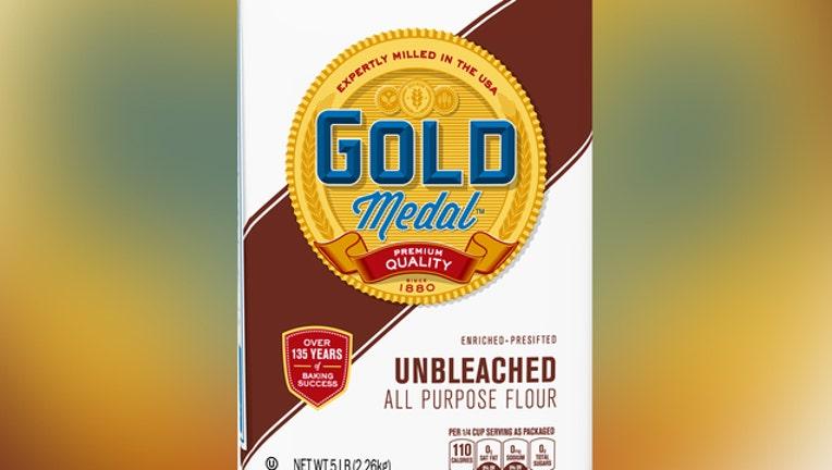 gold medal recall_1548281597697.jpg-401720.jpg