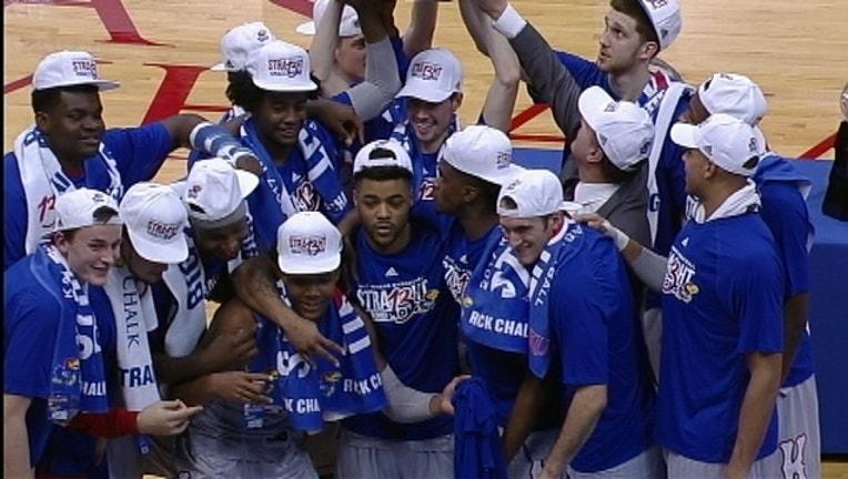 Kansas Wins Big 12_1487820005708.jpg