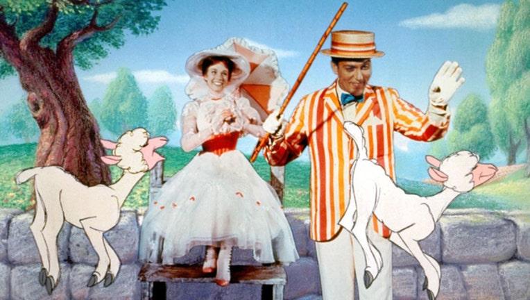 65d0d60a-Mary Poppins