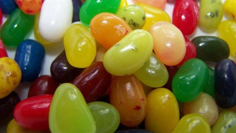 66d5b41d-jelly-belly-jelly-beans_1496063096120-404023.jpg