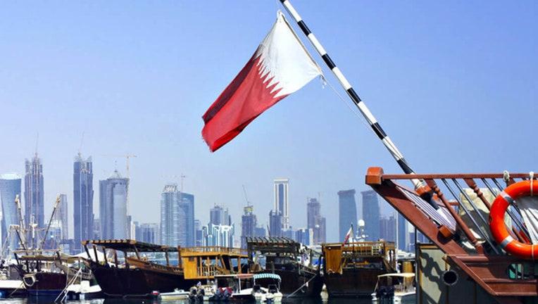 qatar_1496697299019.jpg