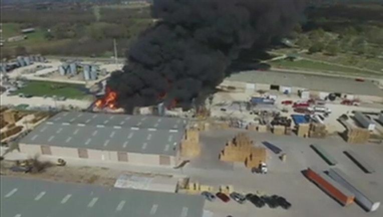 67ecc76b-drone fire_1489513013457.jpg