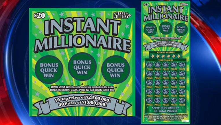 684d45a1-instant millionaire_1515524288960.jpg.jpg