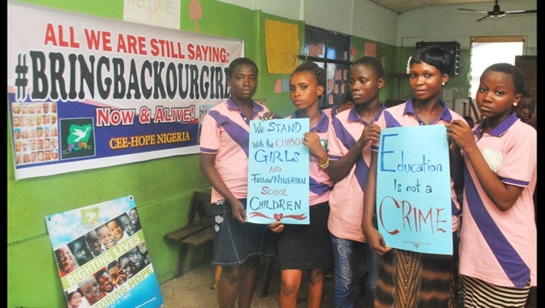 6855ab37-CEE-HOPE_NIGERIA_FOR_WIKI_LOVES_WOMEN-S_PROJECT_IN_NIGERIA_13_1494113434085-408200.jpg
