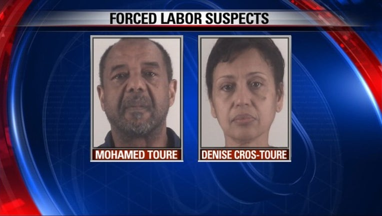 V-SOUTHLAKE FORCED LABOR TRIAL 4A_00.00.03.07_1547225193371.png.jpg