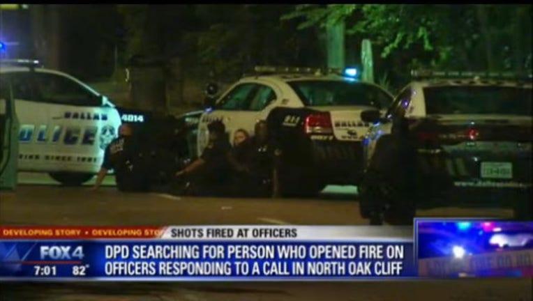 69e37362-shots fired at police_1469368185901.jpg