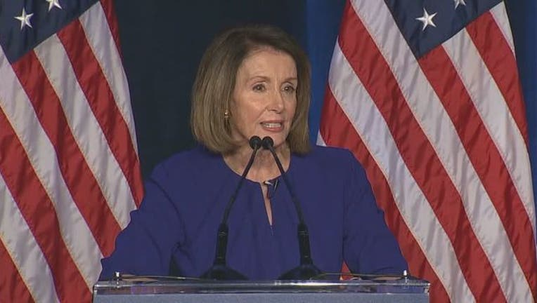 WTTG Nancy Pelosi 121218-401720.jpg