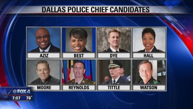 6cdfdf1c-DPD police chief finalists