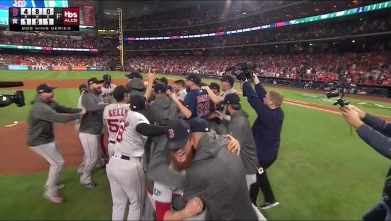 6d178e5b-Red Sox vs Astros_153992835832.jpg