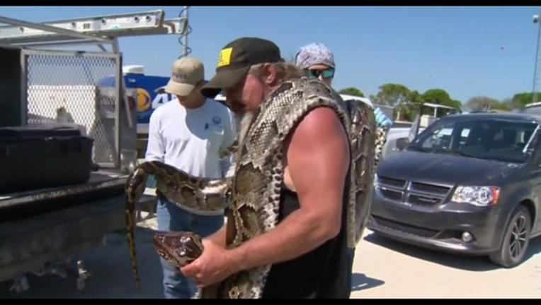 Dusty Wildman Crum Snake Caught_1494500647494-402429.png